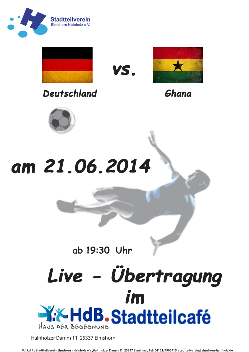 2014-06-12-Fussball-live-im-cafe
